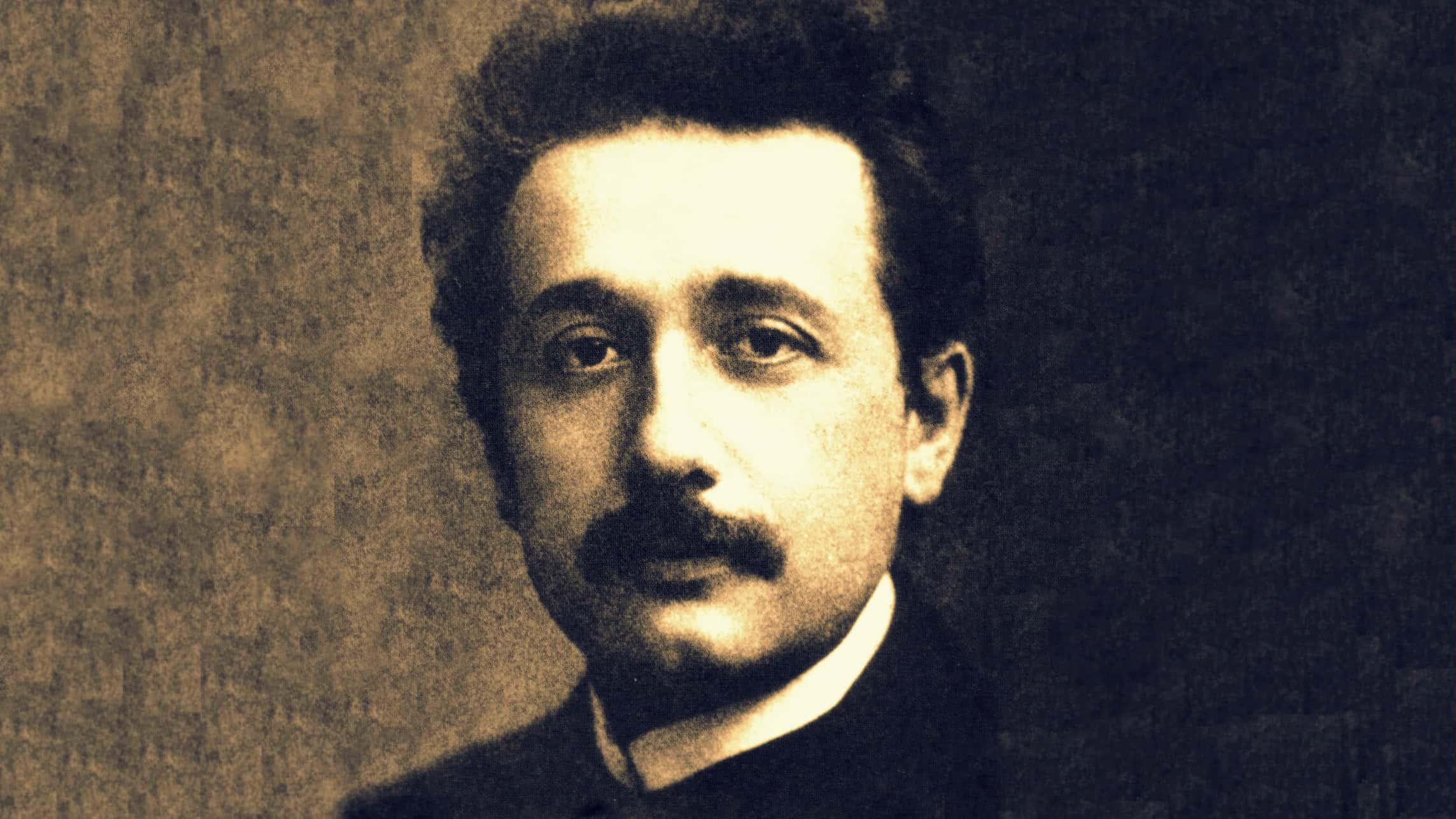 Photo of مرور 100 عام على نظرية آينشتاين النسبية العامة والسايوير 2015