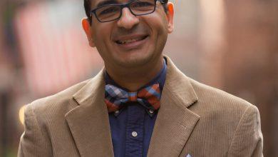 صورة SW172 مقابلة مع د. إسلام حسين عن فيروس كورونا وهان