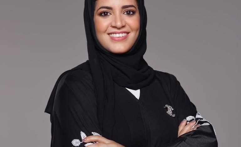 جلسات ملهمون مقابلة مع د. لمياء الحاج